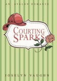 af3ca-vaughn_courtingsparks-cover
