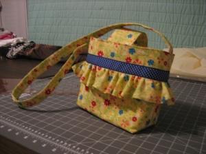 diaper bag 2
