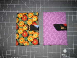 e-reader covers