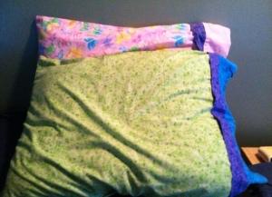 pillowcases 3