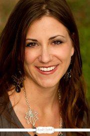 Wendy Knight Photo