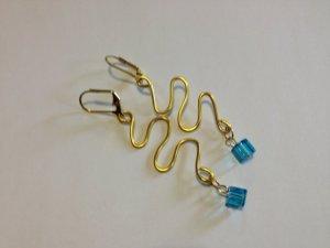 wire_work_earrings