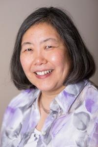 PatriciaKiyono