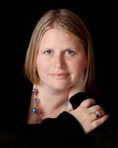 Author Pic 1 Rebekah Purdy