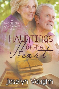 Hauntings of the Heart_500x750