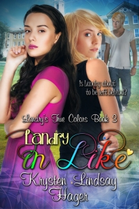 LandryinLike453X680