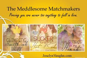 The Meddlesome Matchmakers