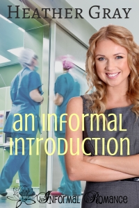 An Informal Introduction cover