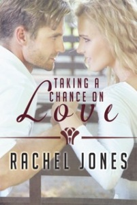 Taking A Chance On Love_1400X2100