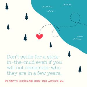Penny tip 4
