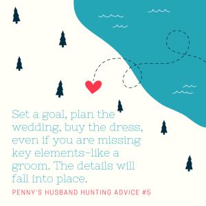 Penny tip 5