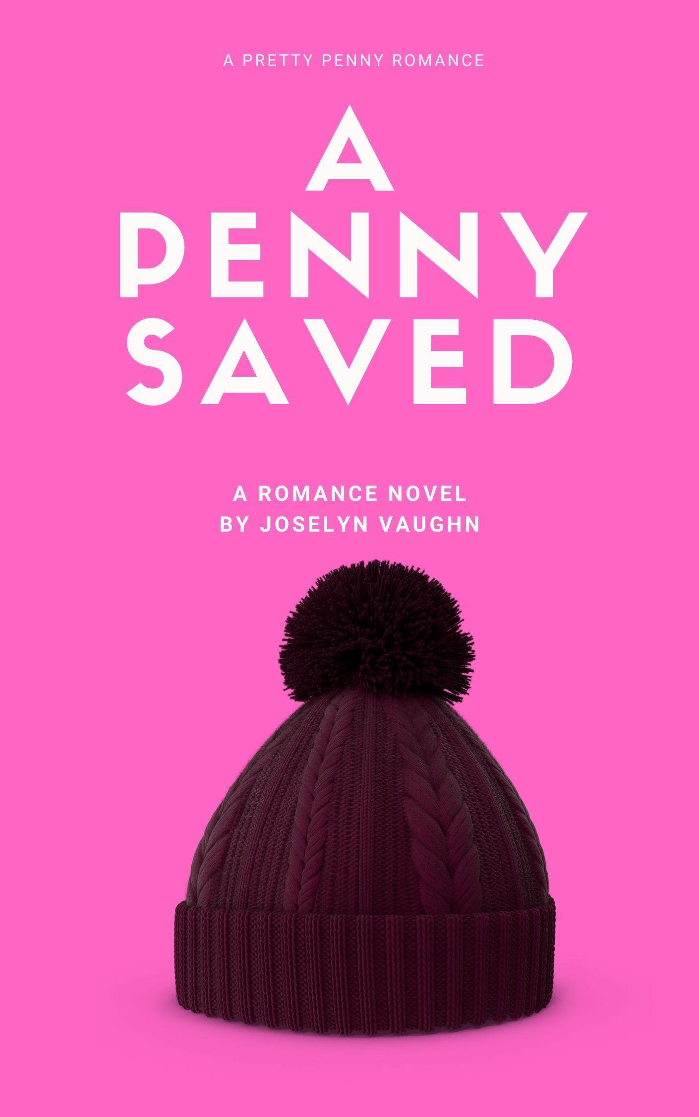 a-penny-saved